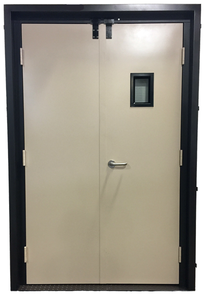 EZ-Entry-Doors-Double-Swing-Doors